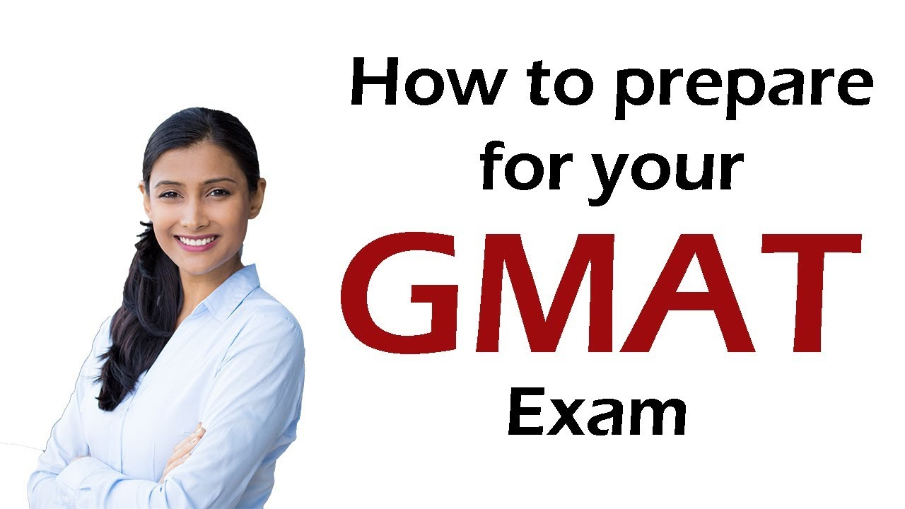 Gmat Coaching In Kanpur